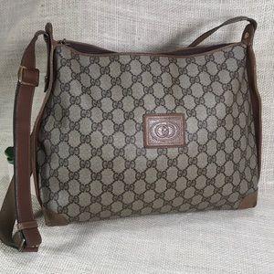Handbags - Vintage GUCCI . Excellent condition! 